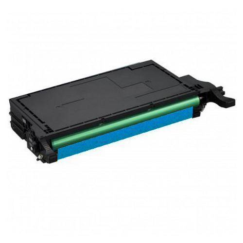 samsung-clp-620c-clt-c5082l-toner-compatible-cian