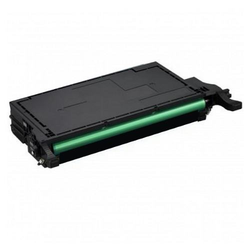samsung-clp-620bk-clt-k5082l-toner-compatible-negro