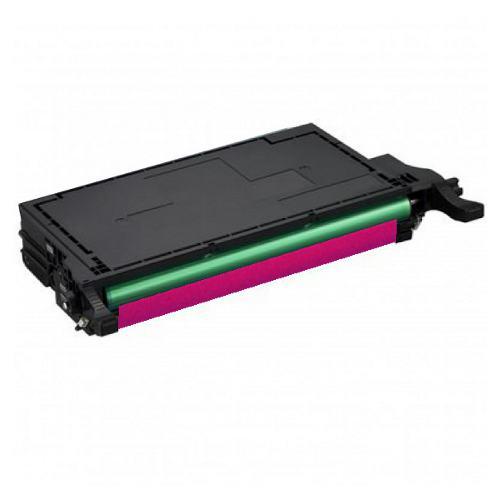 samsung-clp-620m-clt-m5082l-toner-compatible-magenta
