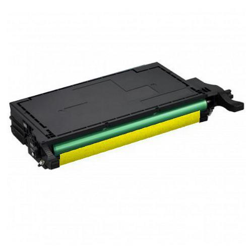 samsung-clp-620y-clt-y5082l-toner-compatible-amarillo