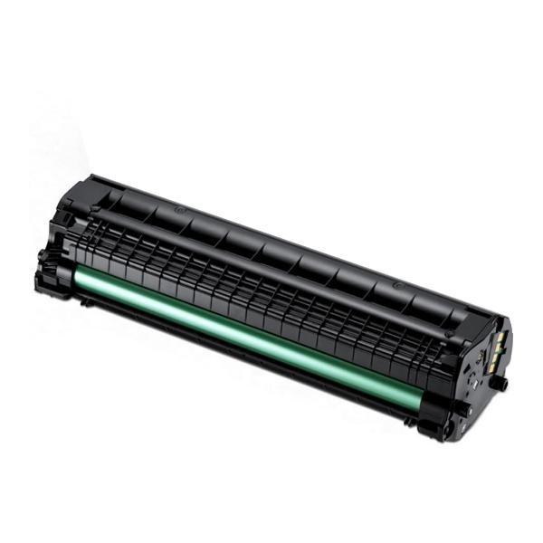 Samsung ML-1660BK (MLTD1042S/1043S) Toner Compatible Negro