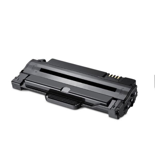 Samsung ML-1910BK (MLTD1052S) Toner Compatible Negro