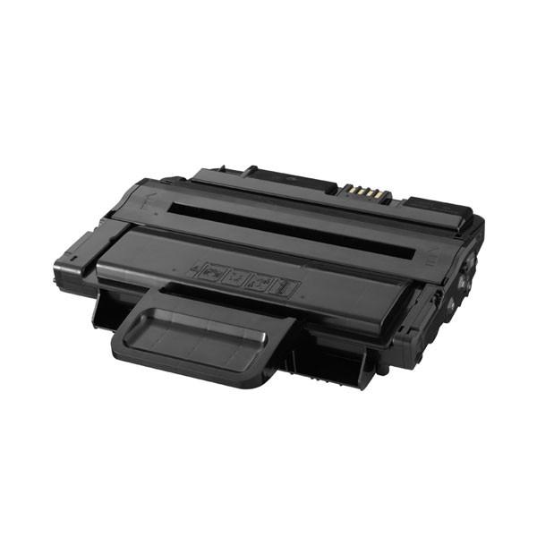 Samsung SCX-4824BK (MLT-D2092L) Toner Compatible Negro