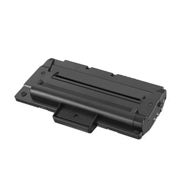 Samsung SCX-4300BK (MLT-D1092S) Toner Compatible Negro