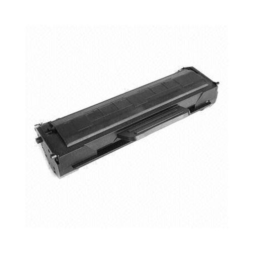 Samsung MLT-D111S Toner Compatible Negro