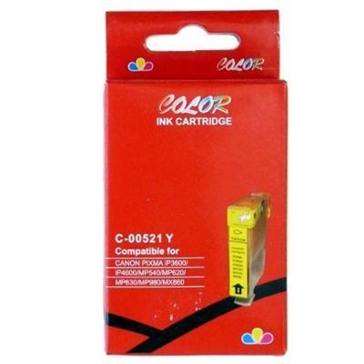 cli-521y-cartucho-de-tinta-compatible-premium-amarillo-