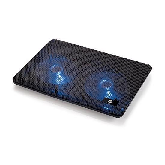 soporte-para-portatil-con-ventilacion-conceptronic-cnbcoolpad2f-17-