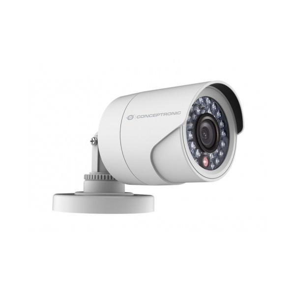 Kit de Videovigilancia Conceptronic C4CHCCTVKITD