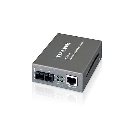 conversor-de-medios-gigabit-tp-link-mc200cm