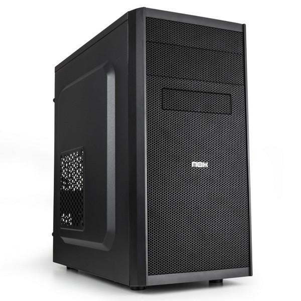 caja-pc-micro-atx-nox-coolbay-mx