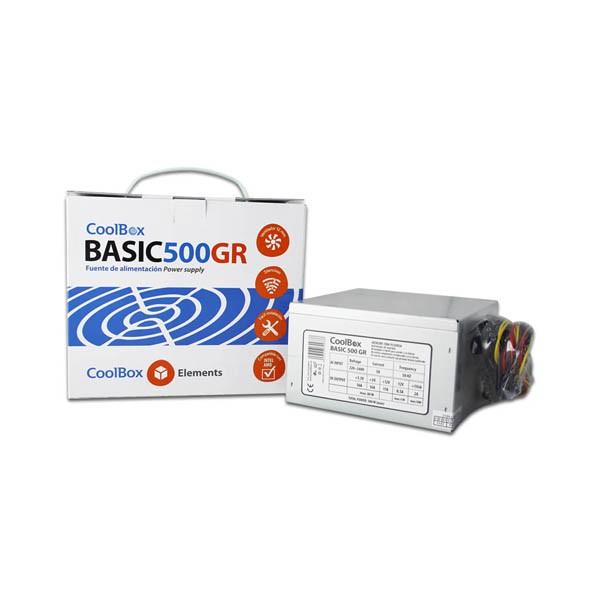 fuente-alimentacion-coolbox-basic-500gr-300w