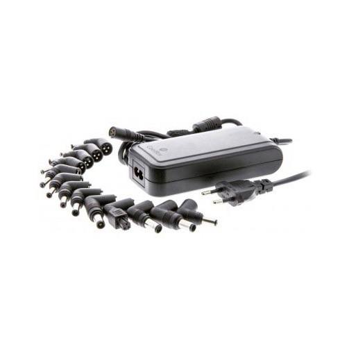 adaptador-universal-para-portatil-coolbox-nb90u-90w