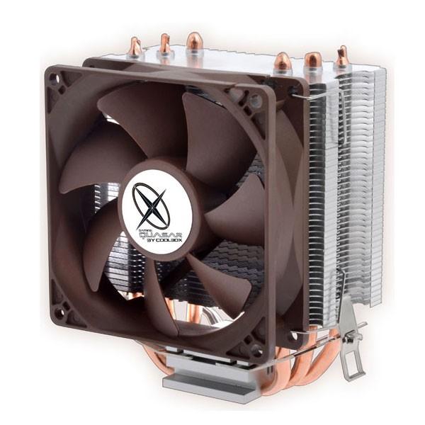 ventilador-para-cpu-multi-socket-coolbox-quasar-twister-iii