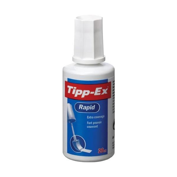 corrector-liquido-tipp-ex-rapid-20ml