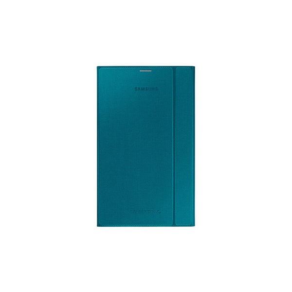 galaxy-tab-s-8-4-funda-samsung-book-cover-azul