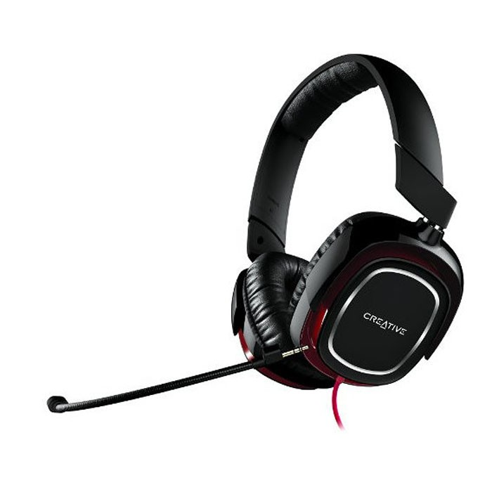 auriculares-gaming-creative-draco-hs880