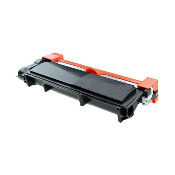 DELL E310DW/E514DW/E515DW/E515DN Toner Compatible Negro