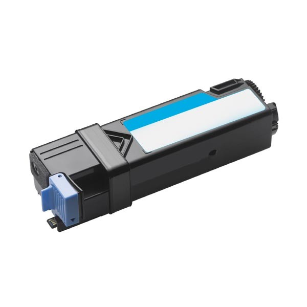 DELL 1320C Toner Compatible Cian