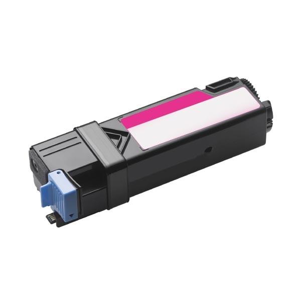DELL 1320M Toner Compatible Magenta