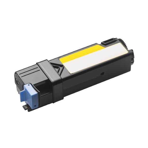 DELL 1320Y Toner Compatible Amarillo