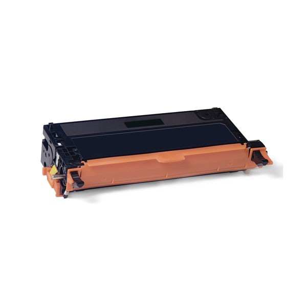 DELL 3130BK Toner Compatible Negro