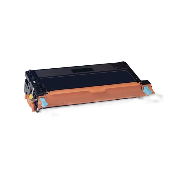 DELL 3130C Toner Compatible Cian
