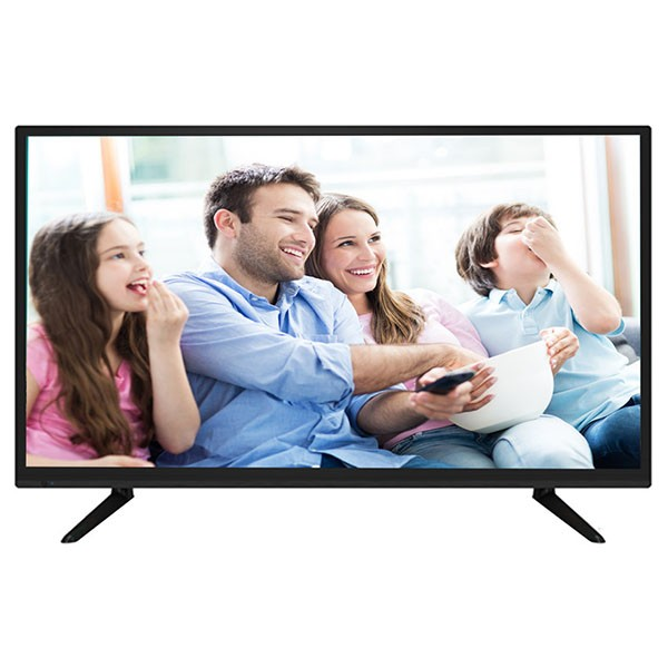 televisor-40-denver-led-4071t2cs-full-hd-negro