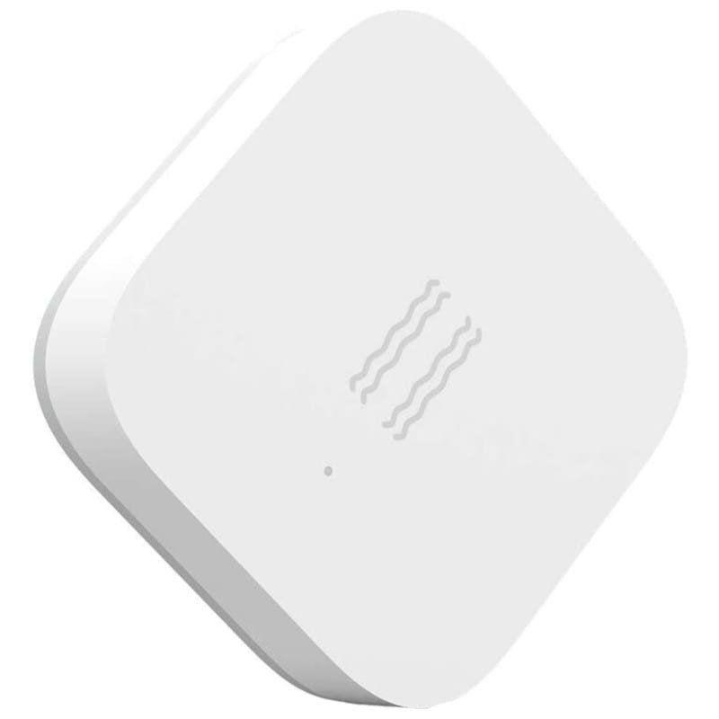 Sensor de Vibración Inteligente Aqara Vibration Sensor