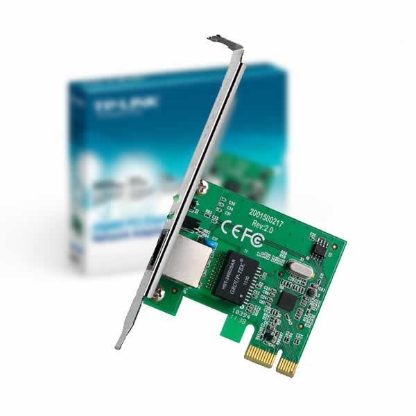 tp-link-network-card-tg-3468-gigabit-pcie