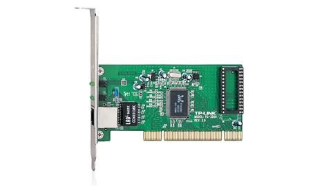 tp-link-tarjeta-de-red-tg-3269-gigabit-pci