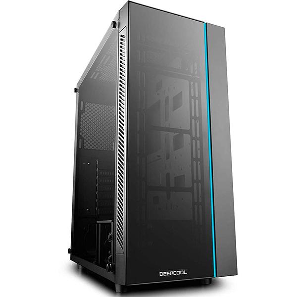 Caja PC E-ATX Deepcool MATREXX 55 Negra