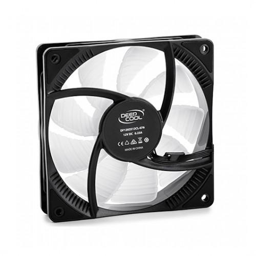 Ventilador PC Deepcool CF 140 RGB