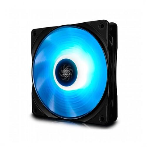 Ventilador PC Deepcool RF 140 RGB
