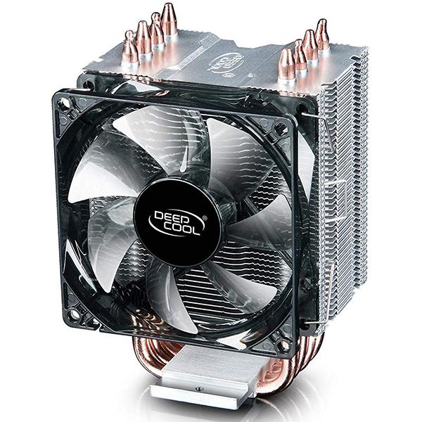 Ventilador CPU Deepcool GAMMAXX C40 RGB 92mm