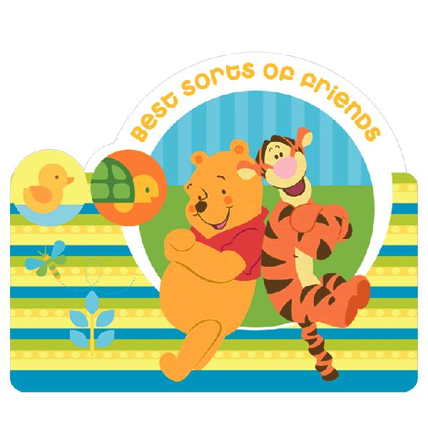 tapete-disney-mouse-pad-dsy-mp041-winnie-the-pooh