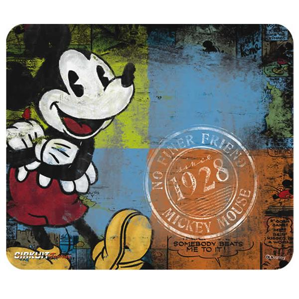 alfombrilla-disney-dsy-mp062-mickey