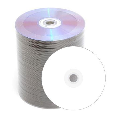 dvd-r-dl-8x-arita-ff-inkjet-printable-cello-50-pcs-bulk-