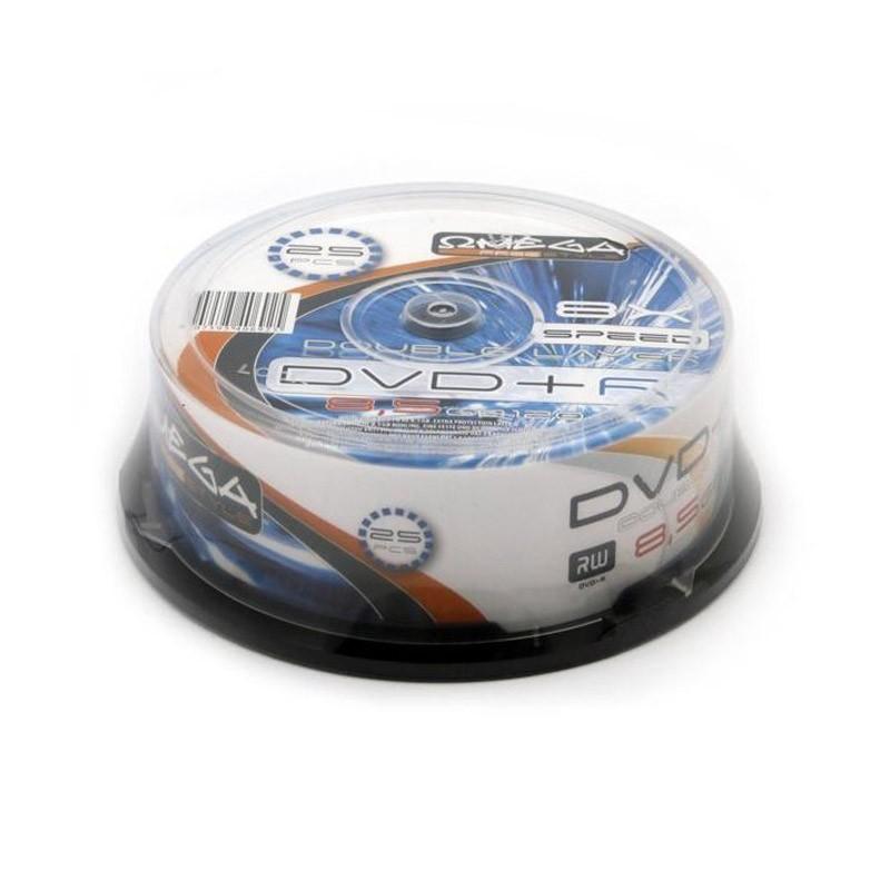 dvd-r-doble-capa-8x-freestyle-tarrina-25-uds