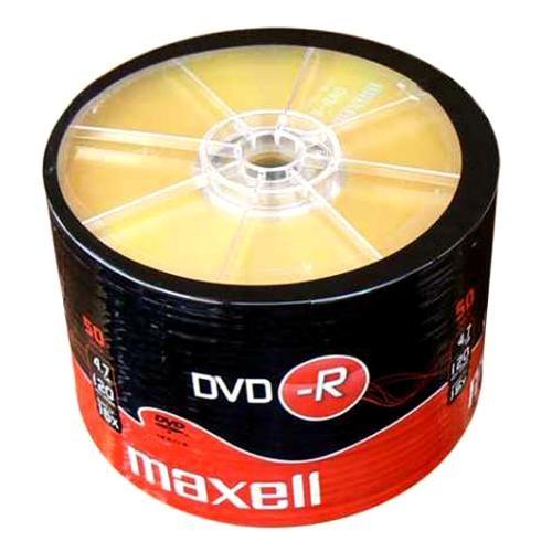 dvd-r-16x-maxell-bobina-50-uds