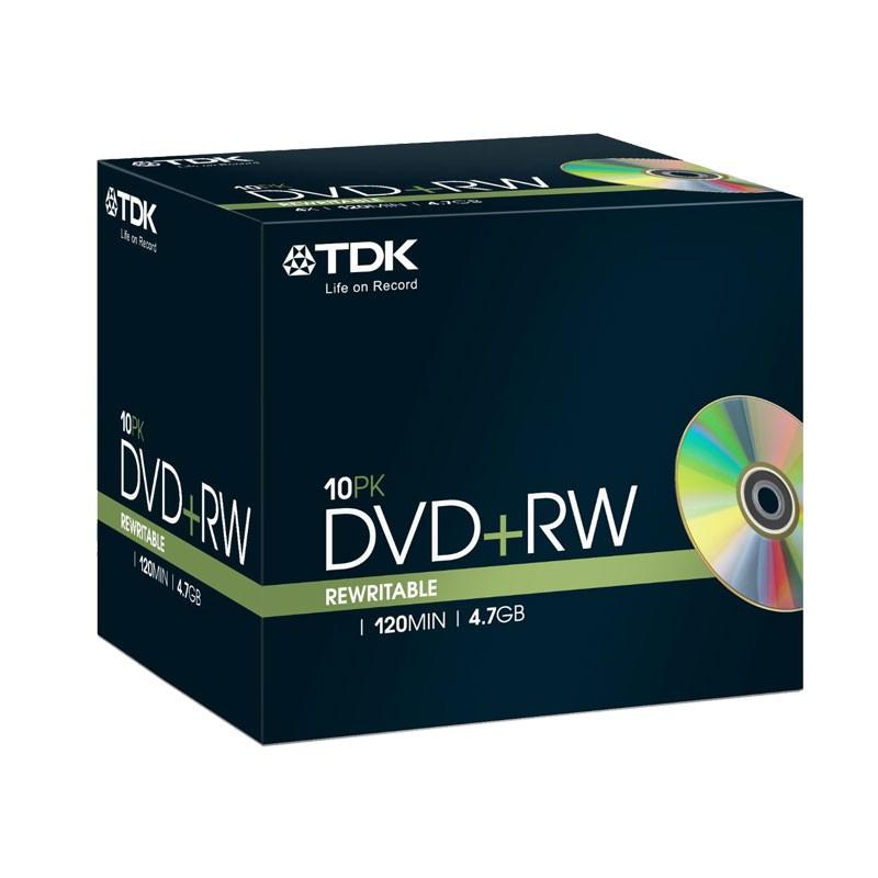 dvd-rw-tdk-8x-caja-jewel-pack-10-uds
