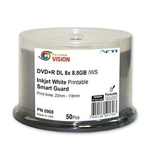 dvd-r-doble-capa-8x-ff-printable-falconmedia-vision-smartguard-tarrina-50-uds