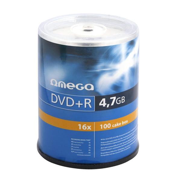 dvd-r-16x-omega-tarrina-100-uds