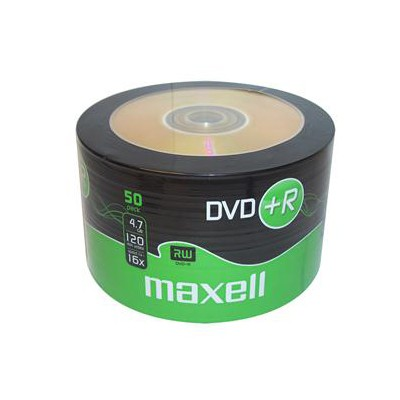 dvd-r-16x-maxell-cello-50-pcs