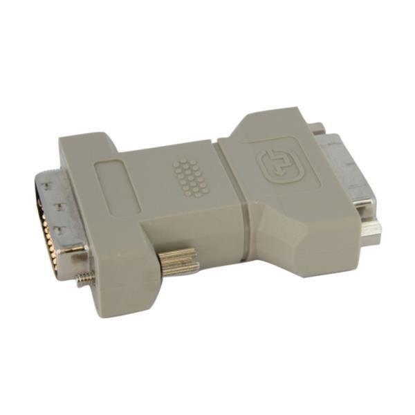 adaptador-de-cable-doble-enlace-dvi-i-a-dvi-d-h-m