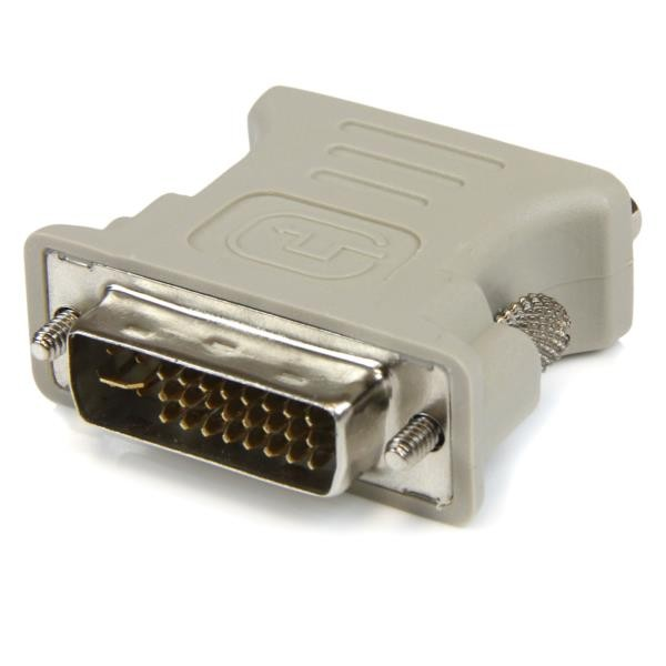 adaptador-dvi-i-macho-a-vga-hembra-color-beige-pack-10-