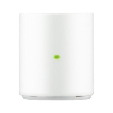 d-link-adaptador-y-amplificador-wifi-300mbps-dap-1320
