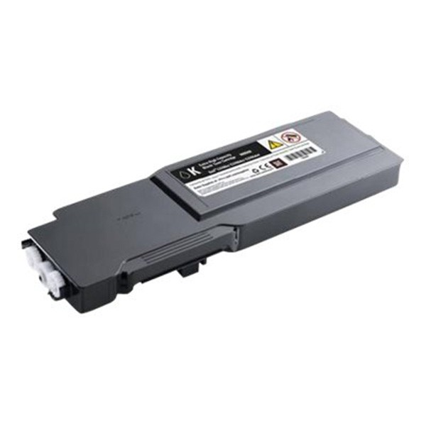 Dell 593-11119 Toner Original Negro