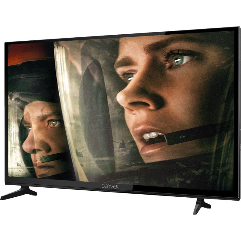 televisor-40-denver-led-4066t2cs-full-hd-triple-sintonizador