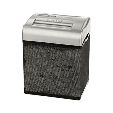 Destructor de Documentos Fellowes Shredmate 3700501