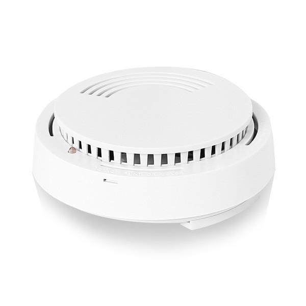 Detector de Humo para Alarma EM8610 Eminent EM8690